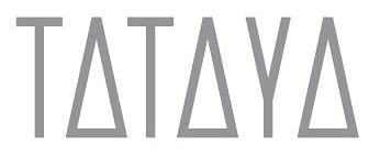 Tataya