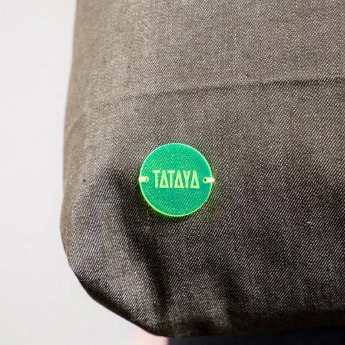 torba-tataya-jeans-czerwien13b