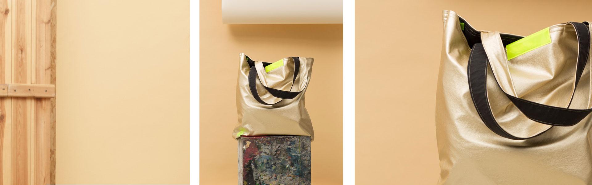 Tataya – torby od projektantki